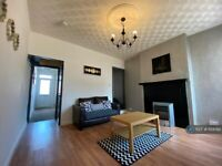 3 bedroom house in Cyprus Road, Leicester, LE2 (3 bed) (#1154782)