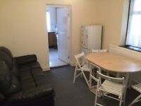 A LOVELY HUGE DOUBLE ROOM IN FOREST GATE E7
