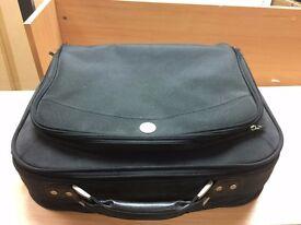 Dell Laptop Case / Bag