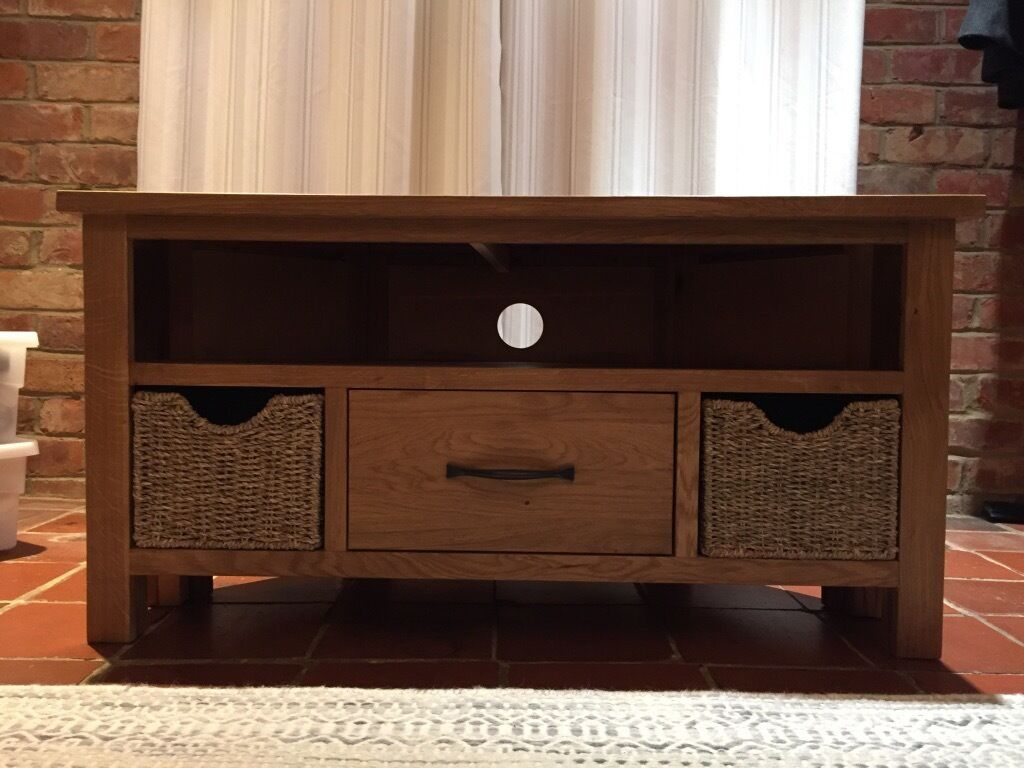 100 oak corner tv cabinet tv stands london oak corner tv st