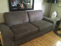 Kivik Ikea sofa for sale