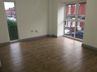 3 Bed apartment newly built, close to transport, all amenaties, easy accses to university & City