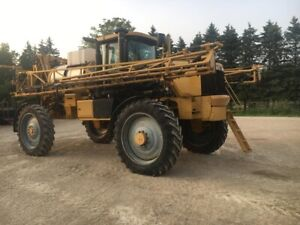 Sprayer   Find Farming Equipment, Tractors, Plows and More in