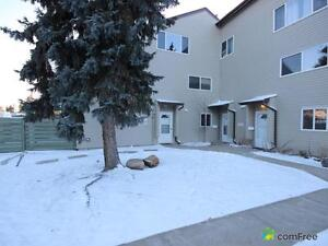 $234,500 - Condominium for sale in Edmonton - West