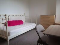 Single Room To Rent Within Walking Distance of Arnos Grove Station