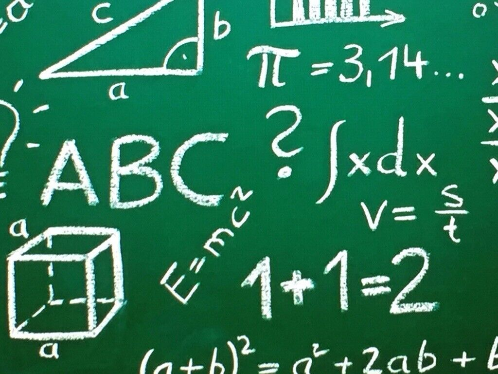 INTERACTIVE ONLINE- Professional Private MATHS Tutoring: GCSE, A
