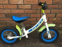 Balancing Scooter Scooters For Sale Gumtree