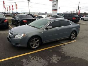 2008 Chevrolet Malibu 2LT Drives Great Very Clean and More!!!!!! London Ontario image 2