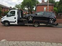 SCRAP CARS 4x4 VANS WANTED WE WILL BUY ANY UNWANTED MOTOR! SCRAP MY CAR GUARANTEED TO BEAT ANY QUOTE