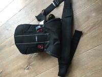 Baby Bjorn Baby Carrier 'One'