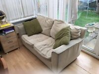 💥💥SOFABED - OPEN TO OFFERS AS MUST GO TODAY‼️‼️💥💥