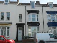 1 bedroom flat in Westbourne Street, STOCKTON, TS18