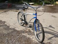 Cruiser | Bikes, & Bicycles for Sale - Gumtree