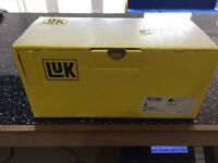 Non genuine LUK Ford Transit Connect 02'-14' Concentric Clutch Slave Cylinder Brand New Unused