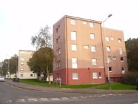 16 (Flat 9) Forthill Road, Broughty Ferry