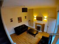 1 bedroom in Hylton Street, Sunderland, SR4 (#1149604)