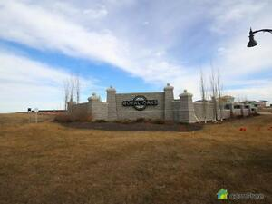$349,000 - Residential Lot for sale in Leduc County