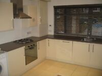 2 bed in Furzedown - painted and recarpeted- Looking good!