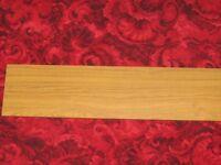 Shelving Boards 90 cm x 30.5 cm & 90 cm x 23 cm