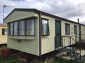 Willerby Westmoreland - Only £10995 including all fees for 2016 - 2 bedrooms