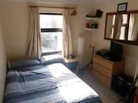 Room To Let, 7 Marlborough Park North