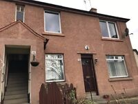 2 Bedroom flat to rent - Fords Road, Stenhouse, Edinburgh
