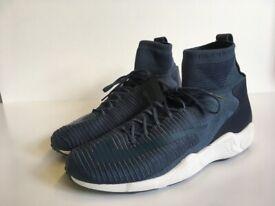 bcdd755af0 IN HAND** Nike x Off-White Air Max 97 OG Menta 8 UK | in Hackney ...