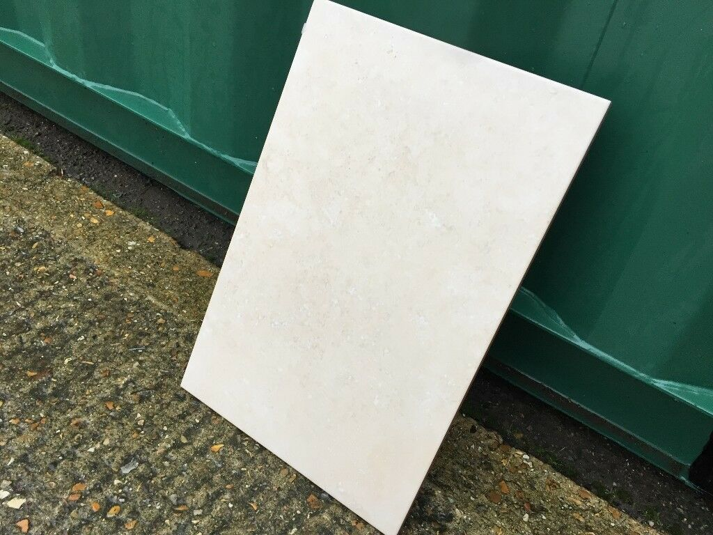 Cream beige 30x45 ceramic wall floor tiles joblot 21m2 in welwyn cream beige 30x45 ceramic wall floor tiles joblot 21m2 dailygadgetfo Image collections