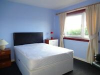 Rooms to Let in Furnished Houseshare Bills Included