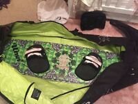 ION Gearbag 1/3 Golf (for kite board etc)
