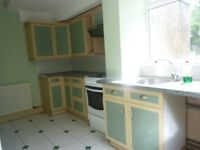 A newly refurbished 3/4 bedroom house located in Palmers Green Rent £385.00 per week Available Now