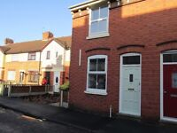 2 bedroom house available to let in Wednesbury