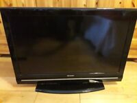 Sharp 32-inch HD Ready LCD TV For Sale