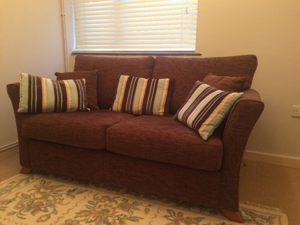 Sherborne top quality sofa bed in norwich norfolk gumtree for Quality divan beds