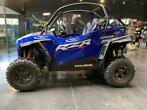 POLARIS RZR 1000 S TRIAL EPS 2021