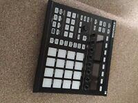 Native Instruments Maschine Mk2 Black for sale!