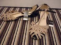 Next - Flat Shoes - Size 3 - BRAND NEW