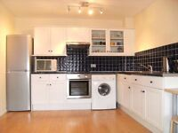 2 bed ready to rent now.....