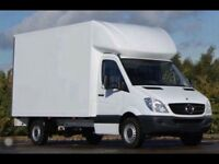 MAN AND VAN HIRE🚚 🚚HOUSE/OFFICE REMOVALS☎️24/7☎PROFESSIONAL+FAST+CHEAP+RELIABLE+PUNCHUAL.