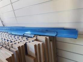 Shop Wall Panels