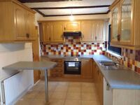 3 bedroom house in Dundonald Offered for Rental.