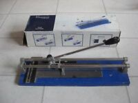 Tile Cutter by Elegance