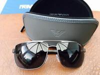 Emporio Armani Sunglasses (3003/T3)