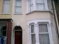 DOUBLE Room in REDBRIDGE, IG1 3SY for just £569pm..ALL BILLS INCLUDED+AVAILABLE NOW !