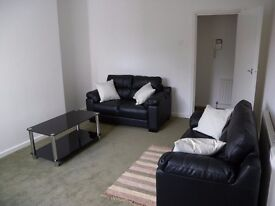 Exceptional 1 Double Bedroom Apartment, St. Edwards Road, Selly Oak 2017-2018