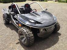 DUNE BUGGY OFF ROAD /HUNTING OR BEACH Carlton Kogarah Area Preview