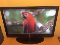 "Samsung 40"" Full HD LCD TV LE40M87BD"