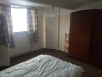 2 bed room rent - walk 4 min to South Ruislip station