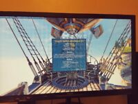 Gaming PC i5 6600k GTX 970 msi x