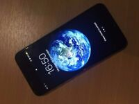 Apple iPhone 6 Black 64GB Unlocked Boxed